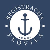 Registracija plovila